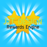 J2T Design Reward Engine