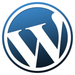 WordPress Sync Module