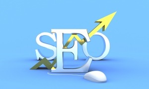 eCommerce Boot Camp - Your Essential SEO Guide - How Search
