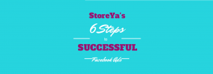 Storeya-Successful-FB-ads