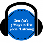3 Ways to use Social Listening