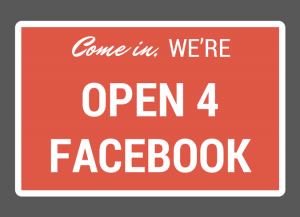 Facebook Tips for Local Businesses