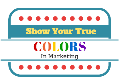 True-Colors-Marketing