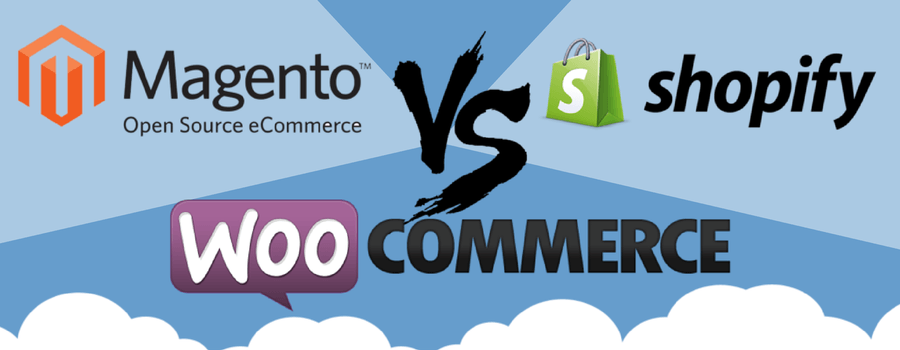 Is Magento a Suitable option for a small business startup