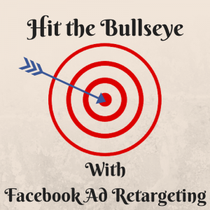 Facebook ad retargeting