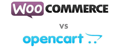 WooCommmerce Vs OpenCart – Which eCommerce platform is right