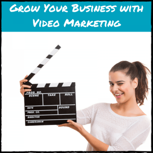 Grow Your Business with Video Marketing(1)