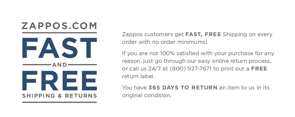 Zappos-Shipping-Returns-increase-ecommerce-sales