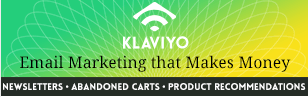 Klaviyo-top-shopify-app
