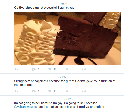 classic-godiva-user-generated-content