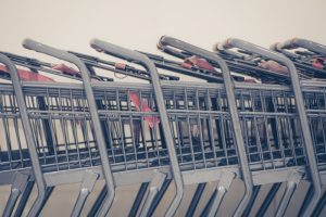 top shopping cart migration trends