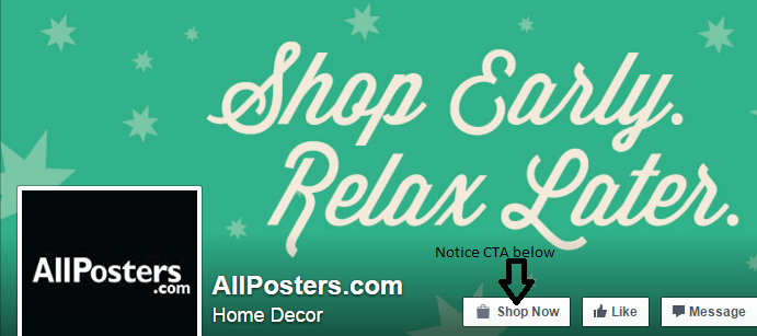 all-posteres-facebook-cover-image-holiday-edited