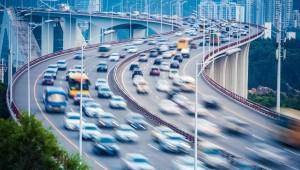 ways to get traffic