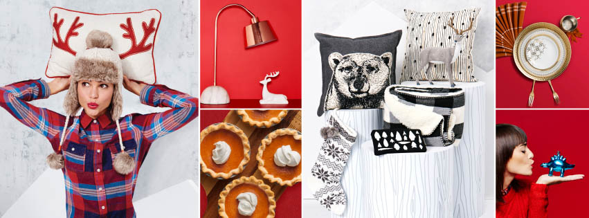 target-holiday-themed-facebook-cover-image