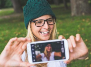 Tips for successful Instagram Advertising