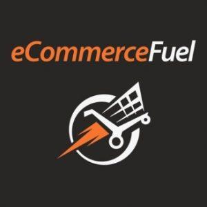 ecommercefuel-logo