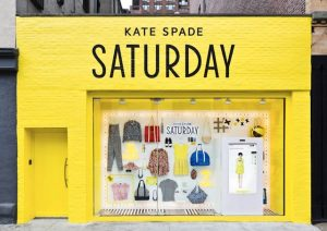 Kate-Space-Saturday-Pop-up-Shop-NYC-Untapped-Cities
