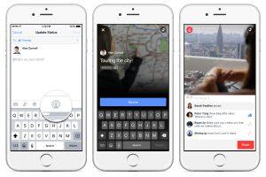 facebook-live-video (1)
