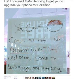 twitter pokemon