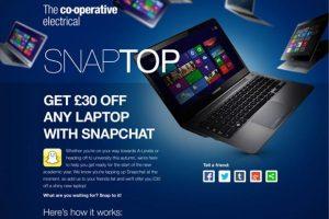 Snapchat-Campaign_12-20130828044831761