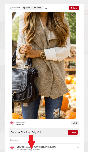 fall-fashion