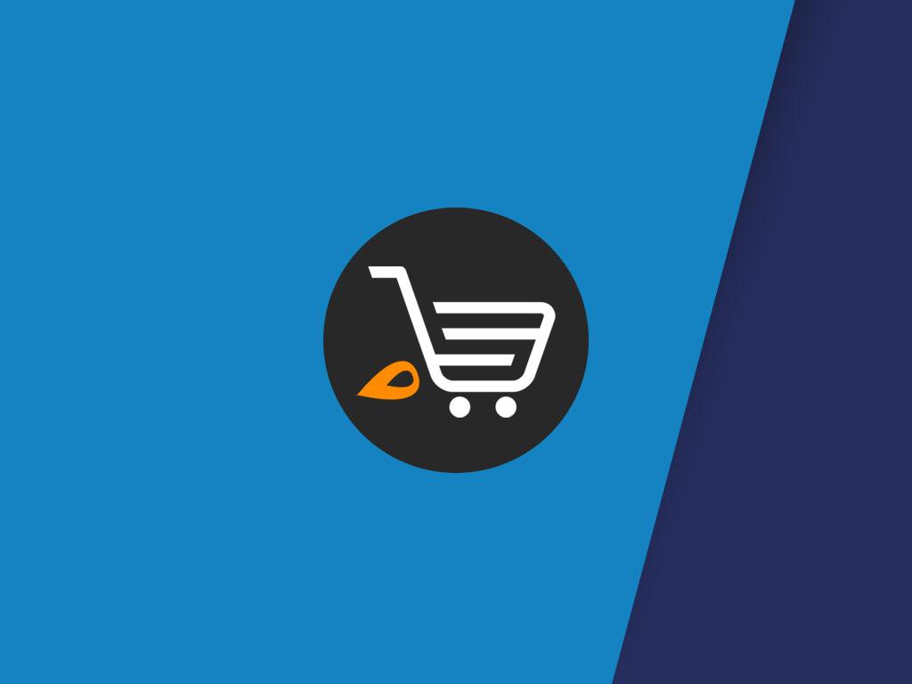 13 WP Plugins Every Merchant Needs