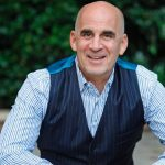 Ted Rubin: Social Marketing Strategist, Keynote Speaker, Brand Evangelist and Acting CMO Brand Innovators