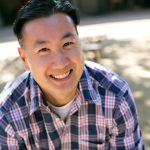 Steve Chou: Founder of MyWifeQuitHerJob.com and Online Store Expert