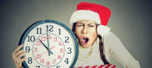 5 Last-Minute Ways to Boost Your eCommerce Sales This Christmas