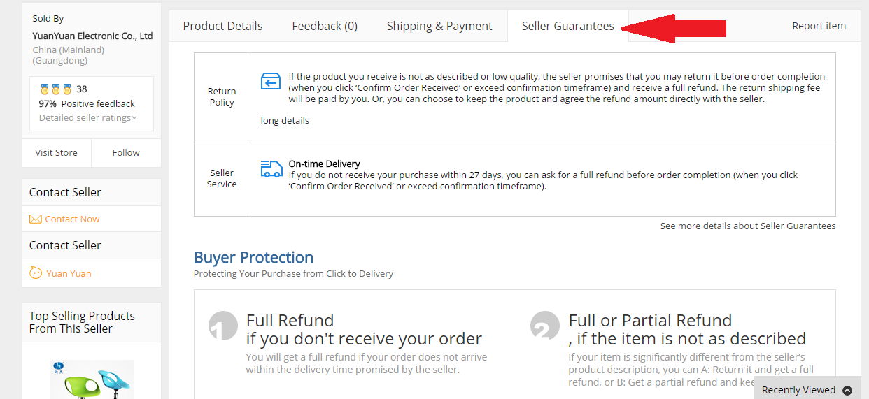 5c2dc526a0a AliExpress Survival Guide: Finding the Right Supplier