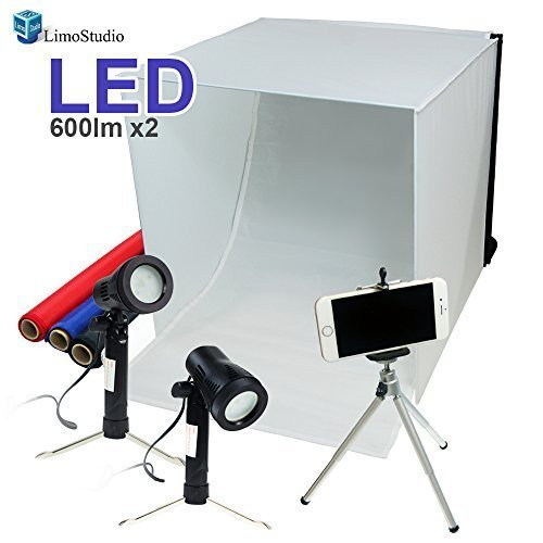 cheap product photo lighting