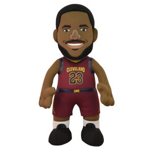 NBA bleacher creature