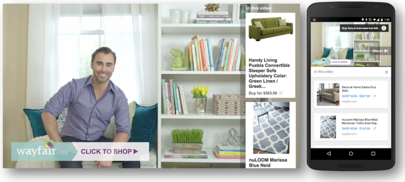 youtube-trueview-shopping-mobile-desktop-wayfair-800x360
