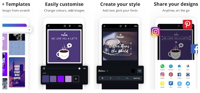 free online design tools