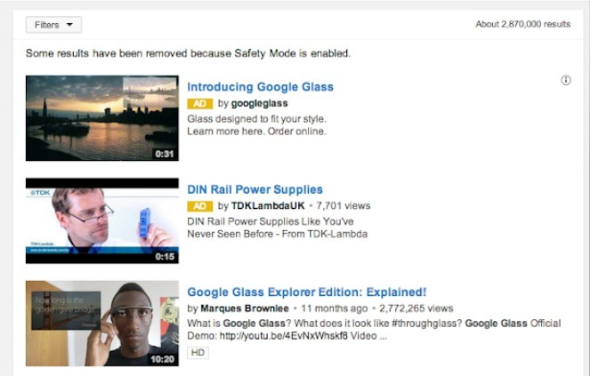 google display ads youtube