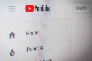 How to Use Custom Intent Audiences to Improve YouTube Targeting