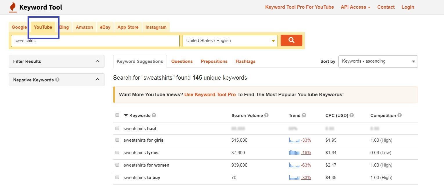 5 Hacks for Quicker, Better YouTube Keyword Research