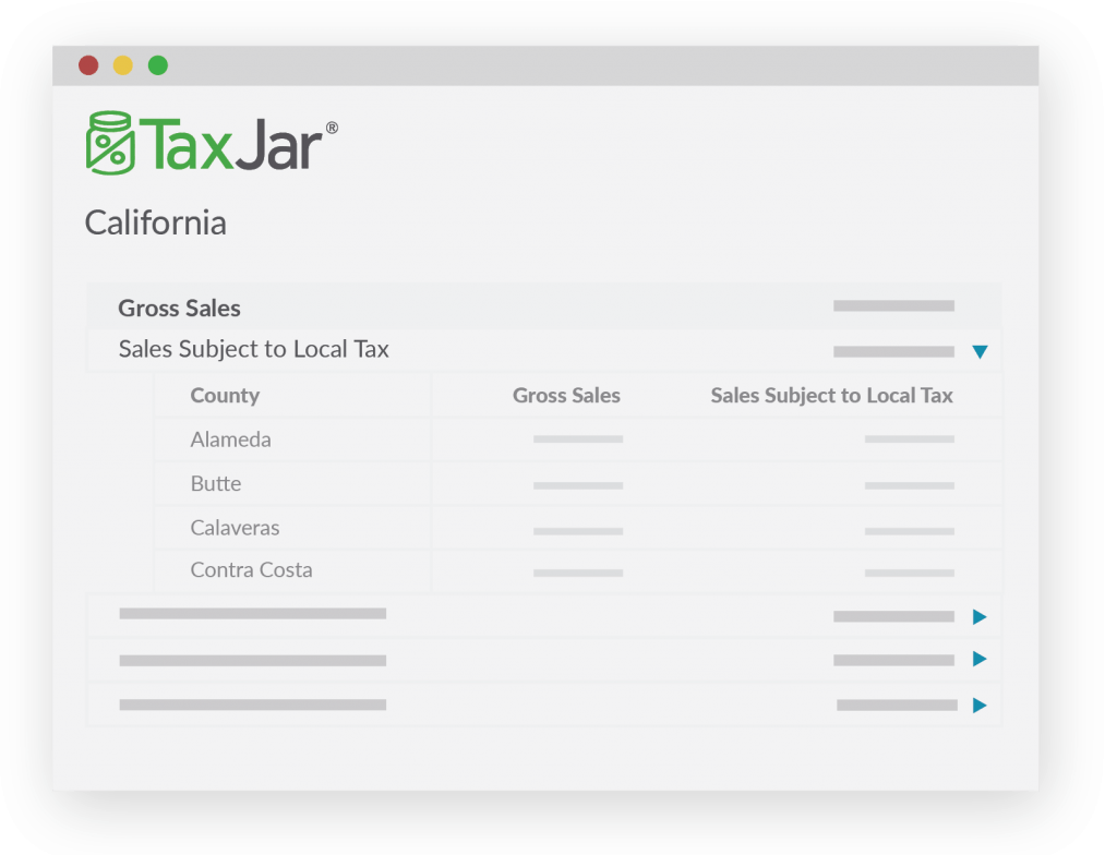 how to automate your sales tax calculations