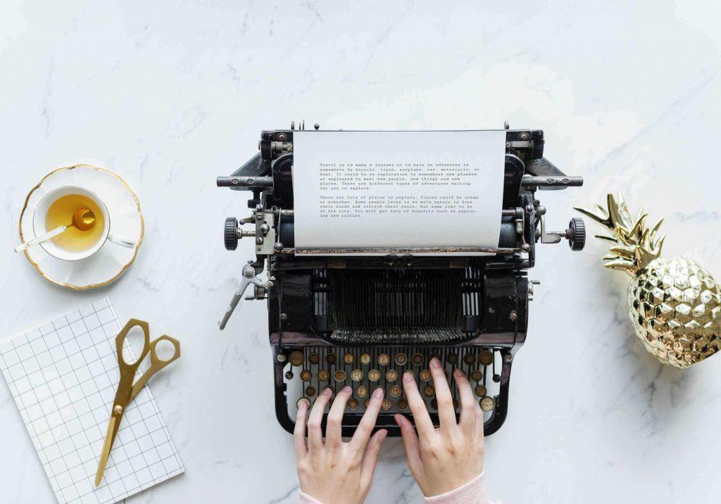 How to Write Meta Descriptions