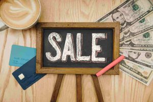 Are Promotions and Coupons Really Worth it?