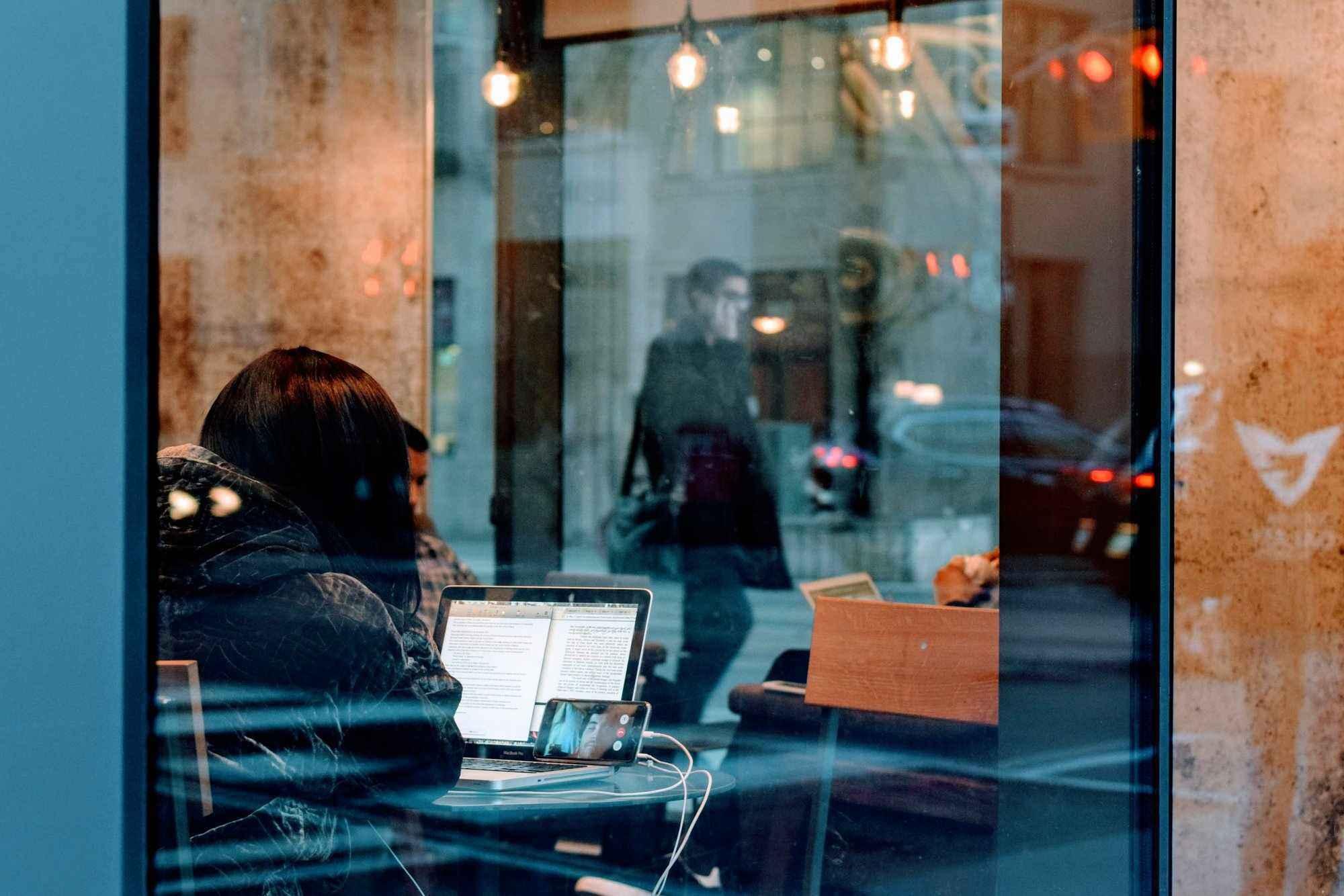 10 Tips for Managing Remote Teams