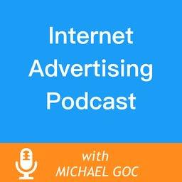 Internet Advertising Podcast