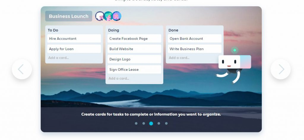 task management tool example