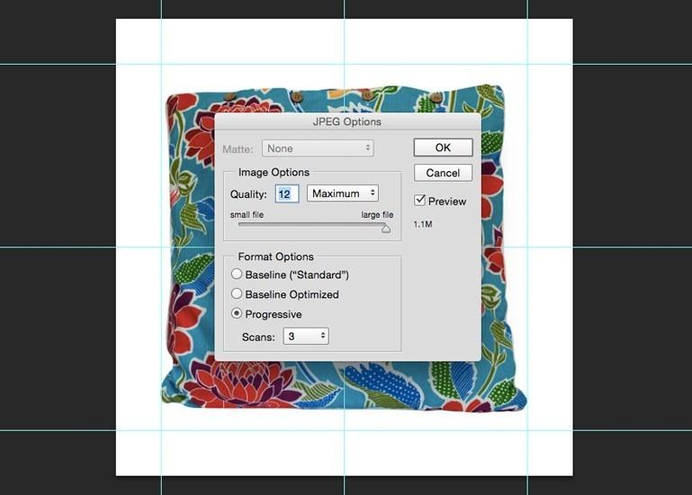 product image templates photoshop