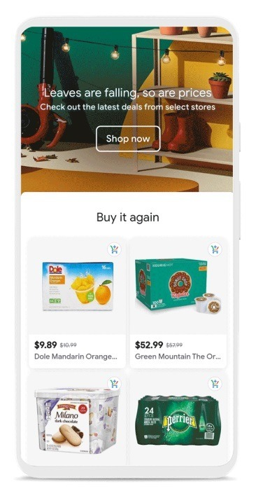 Everything You Need to Know to Win with Google Shopping in 2020 [Full Guide]