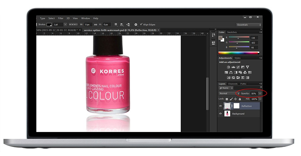 product-reflection-in-photoshop-9