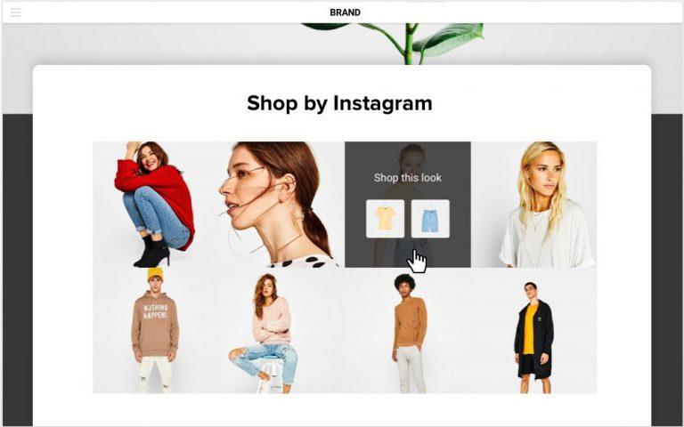 shobabble-instagram-posts-on-website-768x480