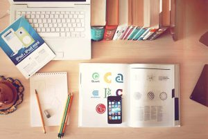 Create a Strong Brand Identity With These 9 eCommerce Branding Strategies