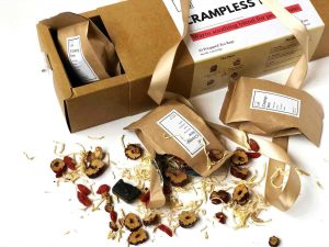 How to Launch a Subscription Box Program to Boost Sales for Your eCommerce Business