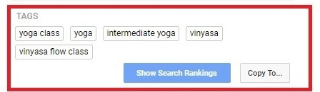2-yoga-using-youtubebuddy